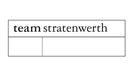 Logo stratenwerth web.png
