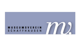 Museumsverein Web.png